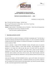 8b04c493_PR_-_Rv_38_e_Tráfico_de_Drogas_do_Teté_do_Quintino_-_Ten_Celso.doc