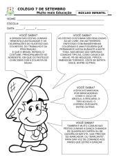 ORIGEM DAS FESTAS JUNINAS.doc