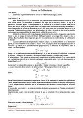CurvasEnfriamiento.pdf