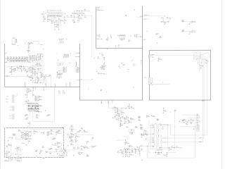 15068_Chassis_5Y02_Diagrama.pdf