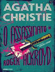 O assassinato de Roger Ackroyd.pdf