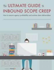 Ultimate_Guide_to_Inbound_Scope_Creep.pdf