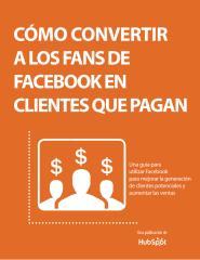 [SPANISH]_Como_convertir_a_tus_fans_en_clientes.pdf
