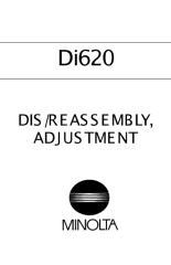 Manual de Ensamblado.pdf