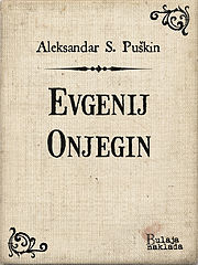 puskin_evgenijonjegin.epub