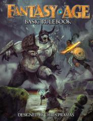 Fantasy Age Core Rulebook.pdf