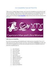 love compatibility (1).pdf