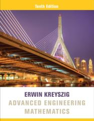 advanced engineering mathematics (10th edition)  (erwin kreyszig).pdf