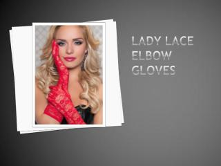 Cassinovas Lady Lace Elbow Gloves.pdf