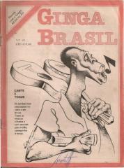 41 ginga brasil.pdf