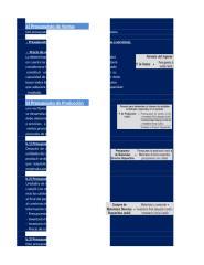 7.-CLASE_PTO_MAESTRO-2014-II.xlsx