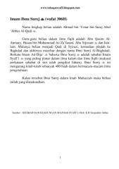 (Wafat 306H) Ibnu Surej.pdf