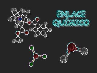 Enlace quimico expo. 2222.pptx