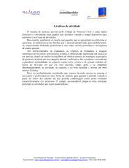 aula03_texto01.pdf