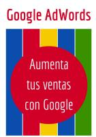 Google_AdWords_Preview.pdf