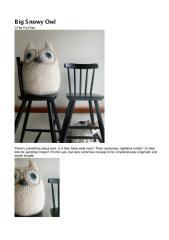 big snowy owl.pdf