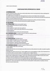 anatomie2an-configuration_interieur_coeur.pdf
