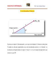 Calculo II Sesión 8.pdf