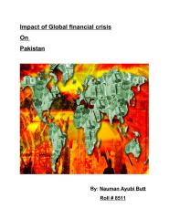 26221317-Impact-of-Global-Financial-Crisis-on-Pakistan.pdf