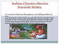 Indian Classics Stories.avi