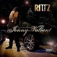 16 rittz - all around the world.flac