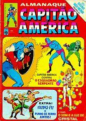 Capitão América - Abril # 036.cbr