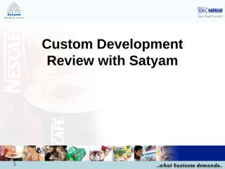 cdreview.ppt