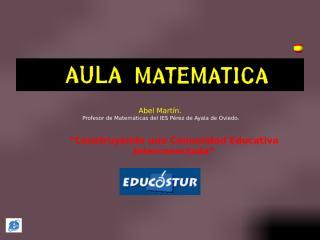 ZOCO_Aulamatematica.pps