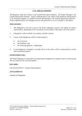 CA01-DELEGATIONS.doc