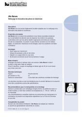 ALU RENOV.pdf