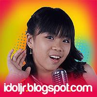 Tere - Royal - idoljr.blogspot.com.mp3