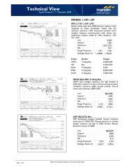 techdaily-11Des08.pdf