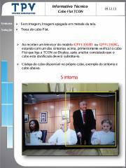 091220131212280Cabo_Flat_TCON_2K13.pdf