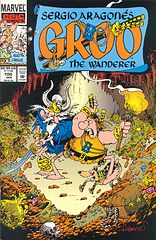100 - Groo_A_Little_Knowledge.cbr