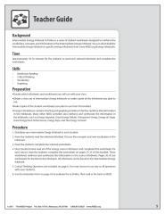 TeacherGuideAnswerKey.pdf