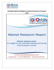 Strategic Market Intelligence General Insurance in Greece-2017.pdf