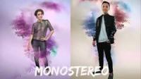 MONOSTEREO - Laskar Pelangi (Audio) - The Remix NET - YouTube.mp3