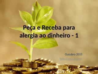 per-para-alergia-dinheiro-1.pptx