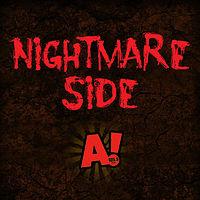 nightmareside_22-09-2016.mp3
