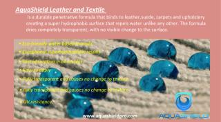AquaShield Leather and Textile   .pdf