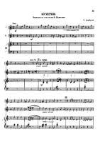 sheets-Yevgeny Derbenko - Kuznetschik (trio).pdf