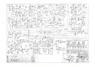 Philco RA-109 (B39-4093-001).pdf