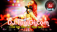 NONSTOP - Nhac Len Dinh La Phe Khong Tinh - Phong House in The Mix 2013 [DJ.TuoiGi.Com].mp3