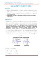 Descarga por orificios.pdf