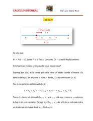 Calculo II Sesión 9.pdf