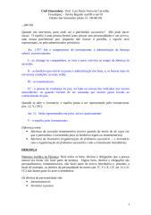 Civil Fam 13_09ago10.doc