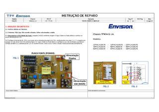 02102014077160Teste-fonte_display_chassi_tpm14.1l.pdf
