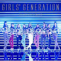 Girls' Generation-Galaxy Supernova.mp3