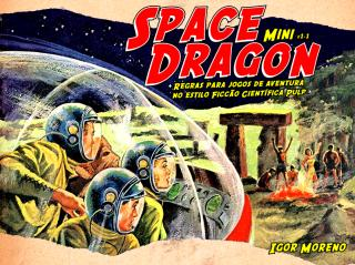 Space_Dragon_Mini_v_1_1.pdf