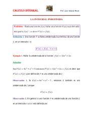 Calculo II  Sesión 1.pdf